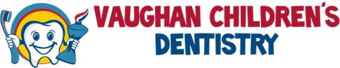 Pediatric Dentist Vaughan ON